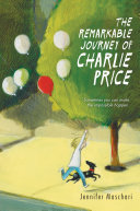 Pdf The Remarkable Journey of Charlie Price