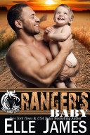 Pdf Ranger's Baby