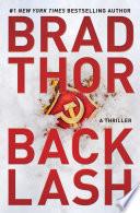 Backlash Pdf [Pdf/ePub] eBook