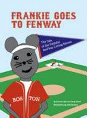 Frankie Goes to Fenway