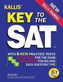 Key to the SAT