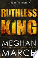 Ruthless King Book PDF