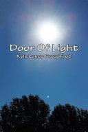 Pdf Door of Light