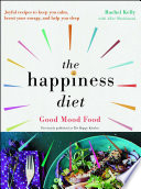The Happiness Diet