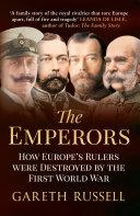 The Emperors Pdf/ePub eBook