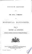 Reports Book