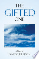 The Gifted One Book PDF