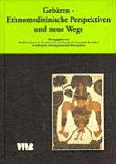 Geb  ren Book