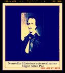 Nouvelles Histoires Extraordinaires D' Edgar Allan Poe.