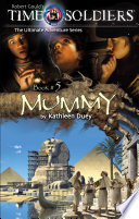 Free Download Mummy Book