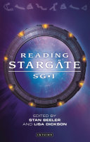 Reading Stargate SG 1