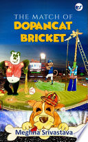 The Match of Dopancat Bricket Book PDF