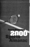 The Sports Illustrated     Sports Almanac
