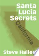 Santa Lucia Secrets