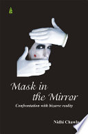Mask in the Mirror Book
