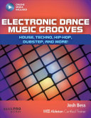 Electronic Dance Music Grooves