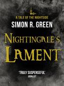 Nightingale's Lament: Nightside 3
