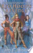 Red Hood s Revenge Book PDF