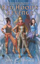 Red Hood's Revenge Pdf/ePub eBook