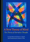 A New Theory of Mind