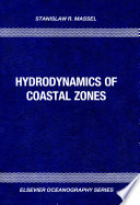 Hydrodynamics Of Coastal Zones