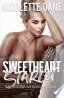 Sweetheart Starlet
