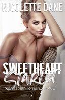 Pdf Sweetheart Starlet Telecharger