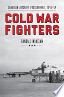 Cold War Fighters