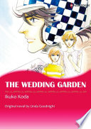 The Wedding Garden