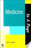 In a Page Medicine