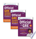 Official Gre Super Power Pack PDF