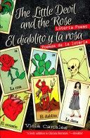 The Little Devil and the Rose / El diablito y la rosa [Pdf/ePub] eBook