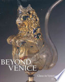 Beyond Venice Book