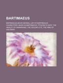 Bartimaeus