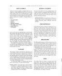 Encyclopedia Of Applied Ethics E I