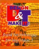 Design   Make It
