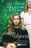 Sharp Objects (versione italiana)
