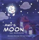 Amy's Moon