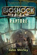 Pdf BioShock: Rapture Telecharger