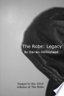 The Robe  Legacy Book