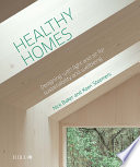 Healthy Homes Book PDF