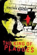 The King of Plagues [Pdf/ePub] eBook
