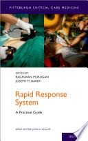 Rapid Response System Book PDF