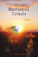 Emotional Trendz