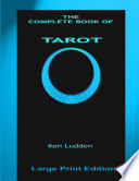 Complete Book of Tarot LPE