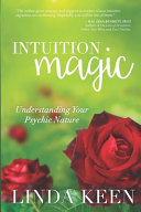Intuition Magic