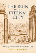 The Ruin of the Eternal City Pdf