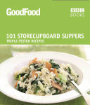 Good Food: 101 Store-cupboard Suppers