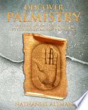 Discover Palmistry
