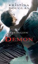Demon [Pdf/ePub] eBook